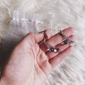 BOGO boutique dangling earrings!